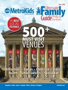 Metrokids Cover Web 0716