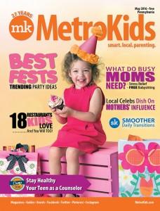 Metrokids Cover Web 05161