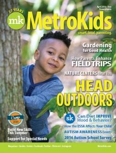 Metrokids Cover Web 0416