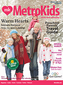 February14 Cover 2 Pa