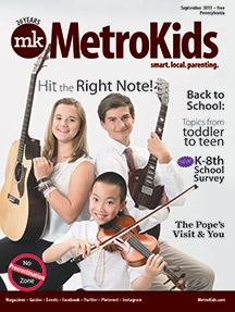 September Cover 2 2 Pa