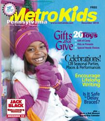 December Cover10