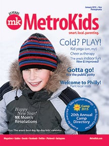 January Cover 0115 1 Pa