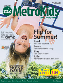 Rev June Cover 1 Pa