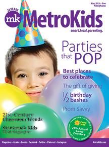 May Cover 1 Pa