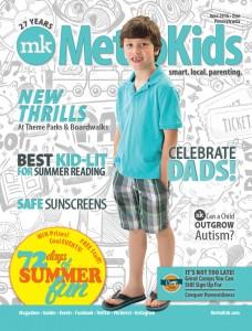 Metrokids Cover Web 0616