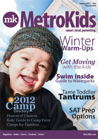 January Cover 12