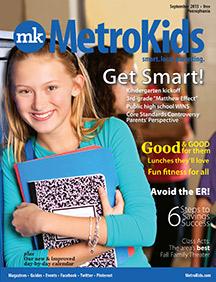 September Cover 0213 Pa