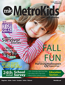 October Cover 0213 5 Pa