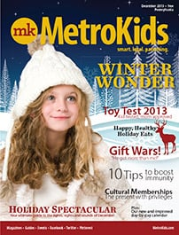 December 13 Cover 1 Pa