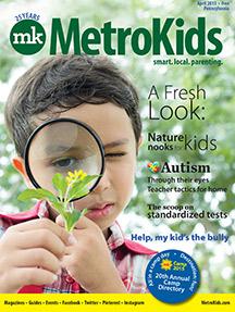 April Cover 0315 3 Pa