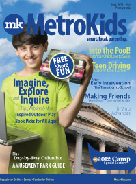 June 2012 Cover Cover Pa