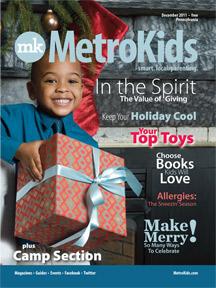 December Cover 11