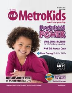 Metrokidscover Sj 0316 1