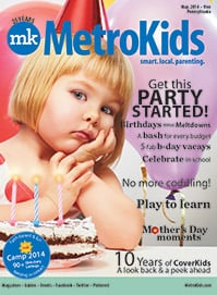 May 14 Cover 2a Pa