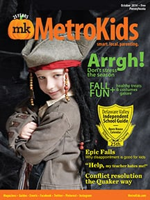 October Cover 14