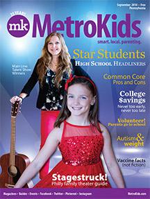 September 14 Cover 2 Pa
