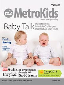April Rev 2 2013 Cover4 Pa