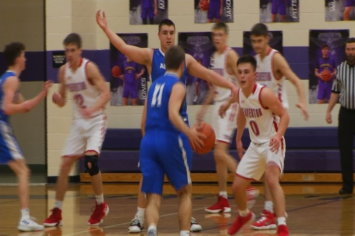 Beaverton Beal City Bbb 5