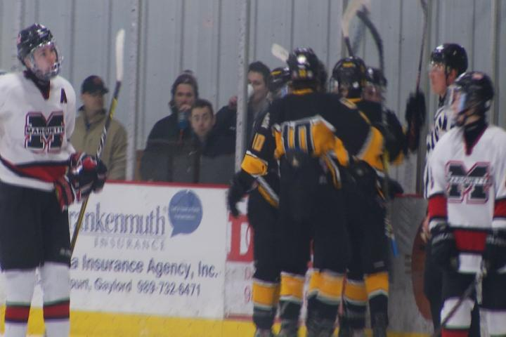 Tc Central Marquette Hky Vo4