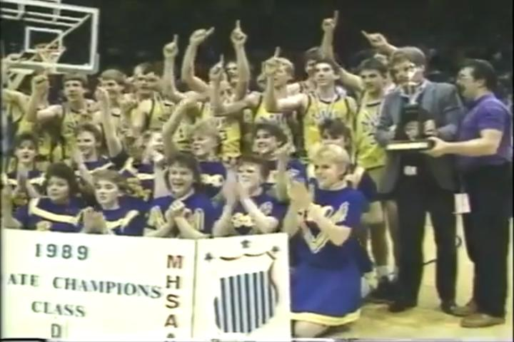 1989 Class D Mio Vs. Beal City 11.mp4