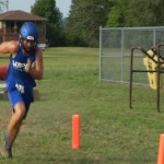 Coleman Two A Days 6
