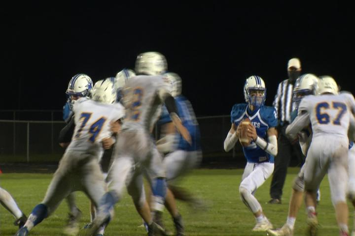 Beal City Morley Stanwood Fb.consolidated.01