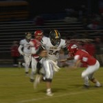 Chip Hills Tri County Fb.consolidated.01