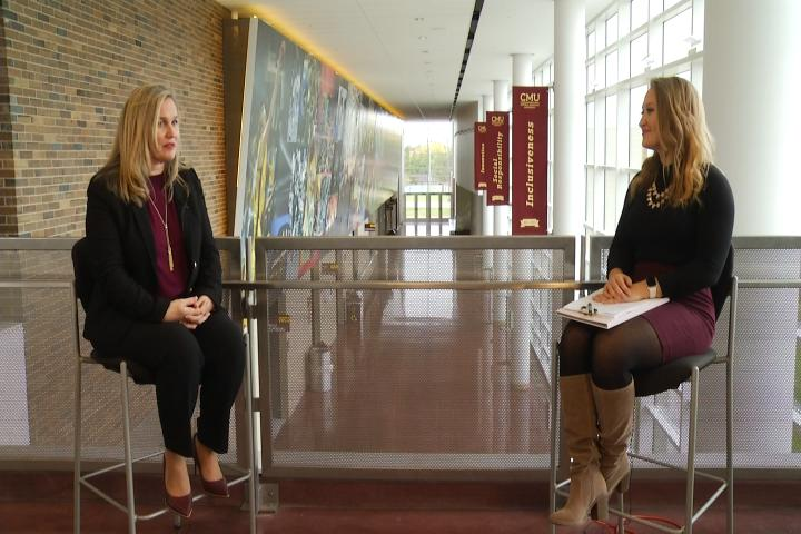 Misportsnow Exclusive: One On One With Cmu Ad Amy Folan