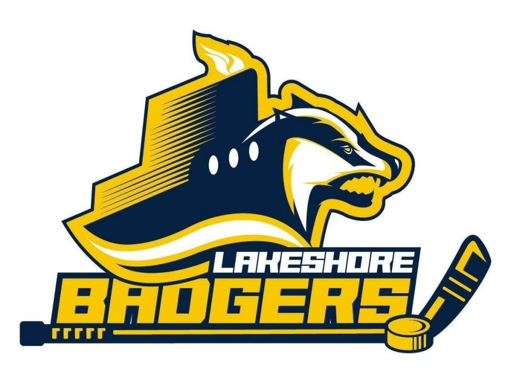 Lakeshore Badgers