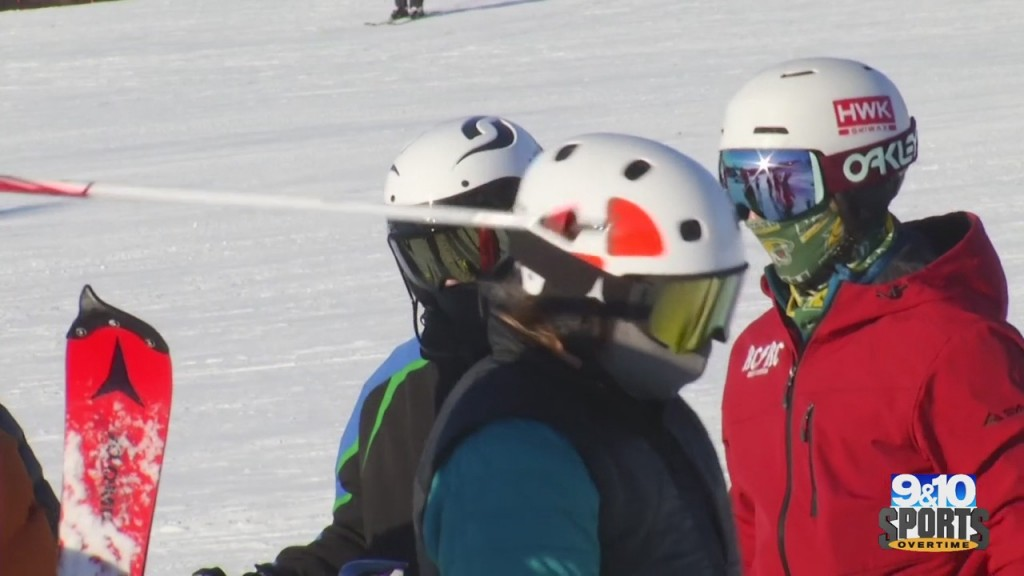 Petoskey Ski Finals Preview