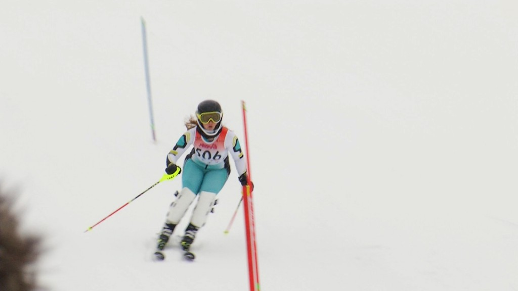 Tcc Tcw Ski Regionals Girls Vo0