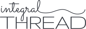 Integral Thread Logo