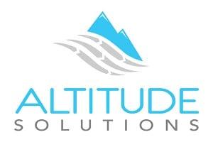 Altitudesolutions Newlogo