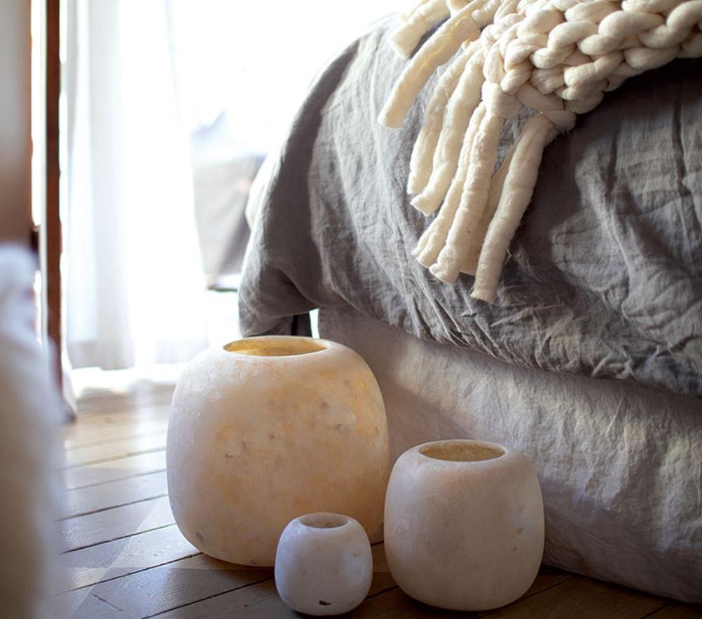 Boutiquealabaster (1)