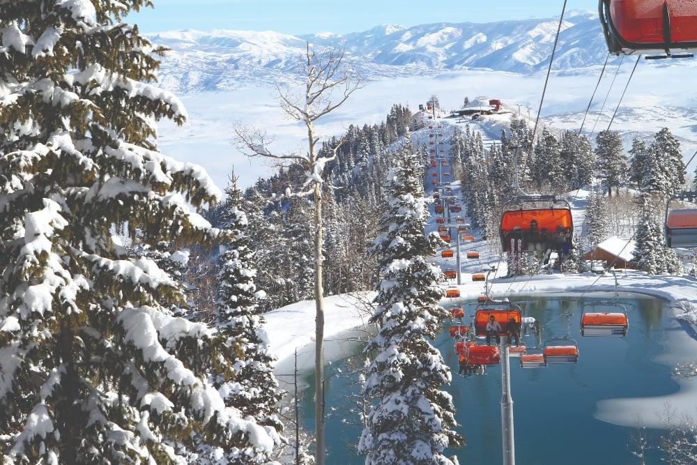 Scenic Alpinelake.orangebubble Credit Park City Mountain (1)