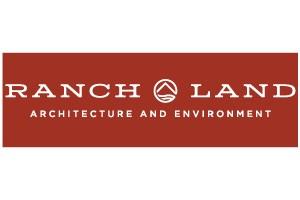 Ranchland Logo