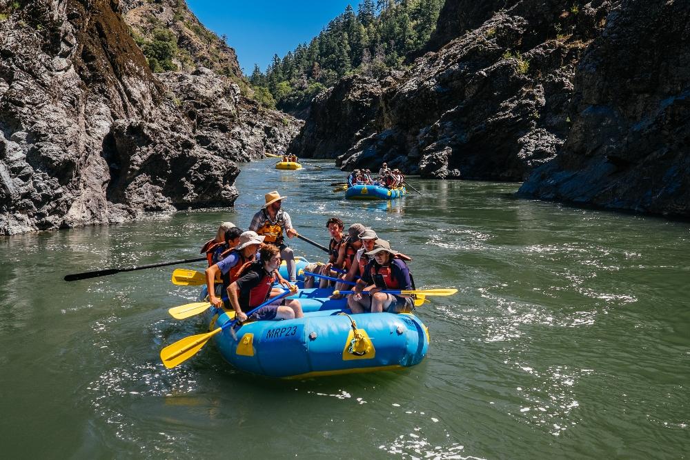Rogue River 10 (1)