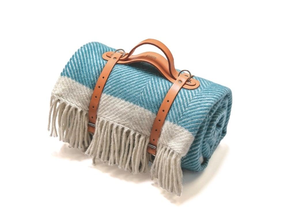 Shop Blanket 5