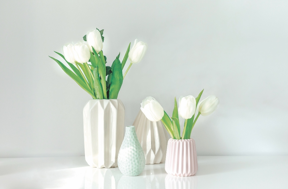 Shop Vase Inspo