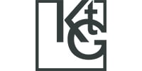 Ktg Logomark Alone Print Dark