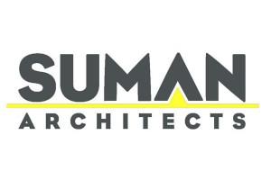 Suman Architects Logo