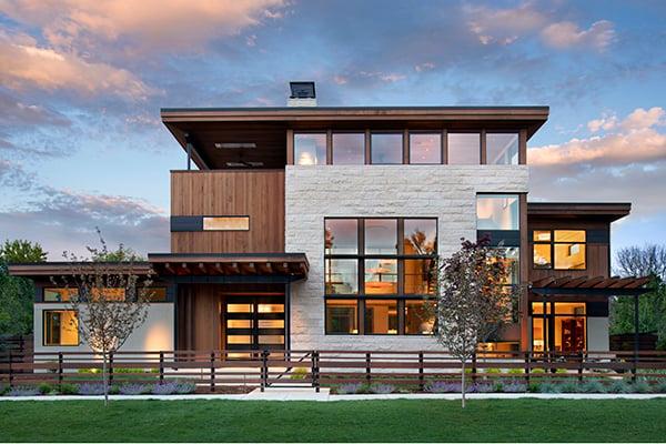 Suman Architects