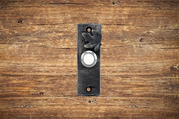Timber Bronze 53