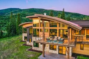 Alpine Mountain Ranch & Club June 2020