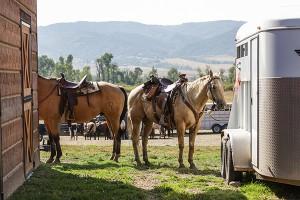 Alpine Mountain Ranch & Club August 28, 2018