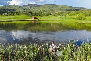 Alpine Mountain Ranch & Club June 2019 Photos