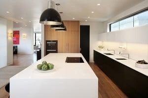 Kitchen04 Fucarino Residence