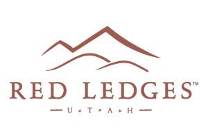 Logo New Red
