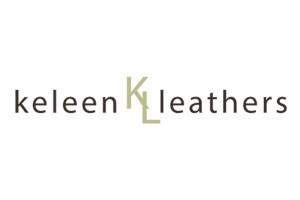 Keleen Kl Leathers